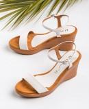 Unisa Rita casual sandal