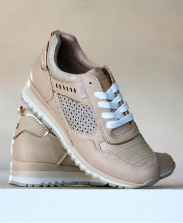 Catchalot Women's XTI shoe 49797