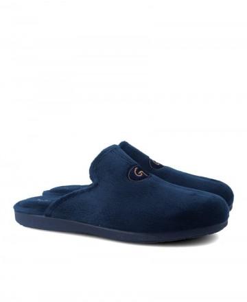 Garzon 6101.247 Home Walking Shoes