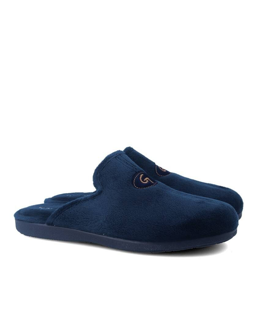 Garzon House Slippers