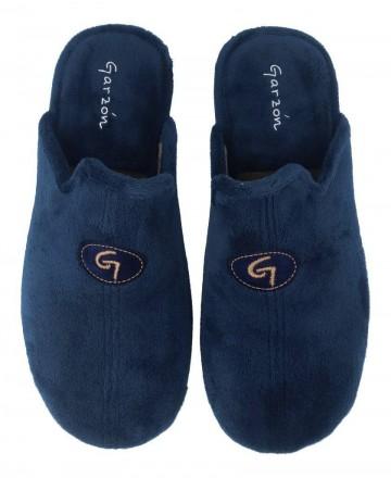 Catchalot Zapatillas de andar por casa Garzon 6101.247