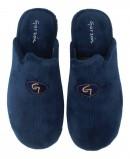 Zapatillas de andar por casa Garzon 6101.247