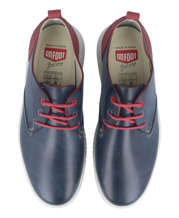 Catchalot On Foot 570 casual shoe