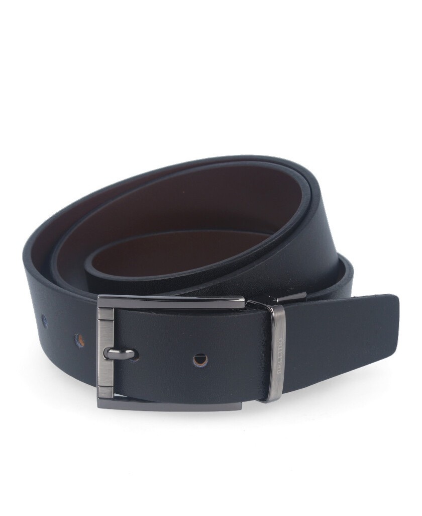 Bellido 568/35 reversible belt