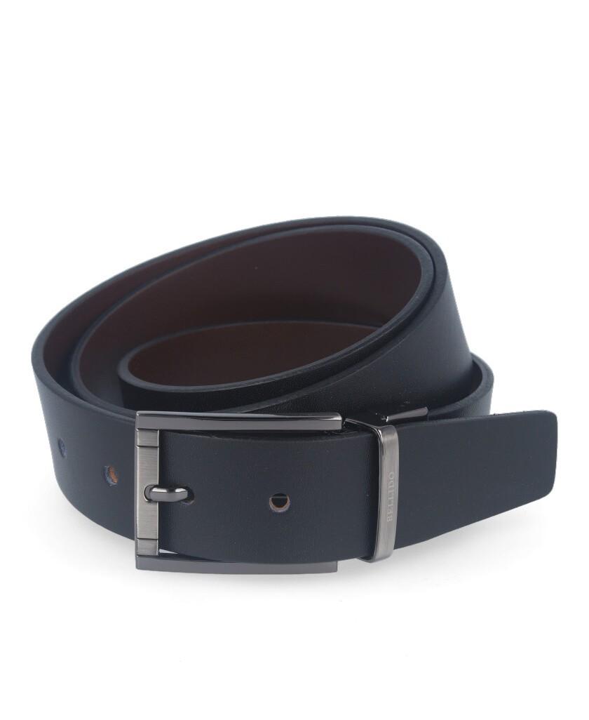 Cinturón reversible Bellido 568/35
