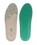 Removable insole for men's shoes Pitillos