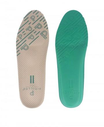 Plantilla extraíble para calzado de señora Pitillos