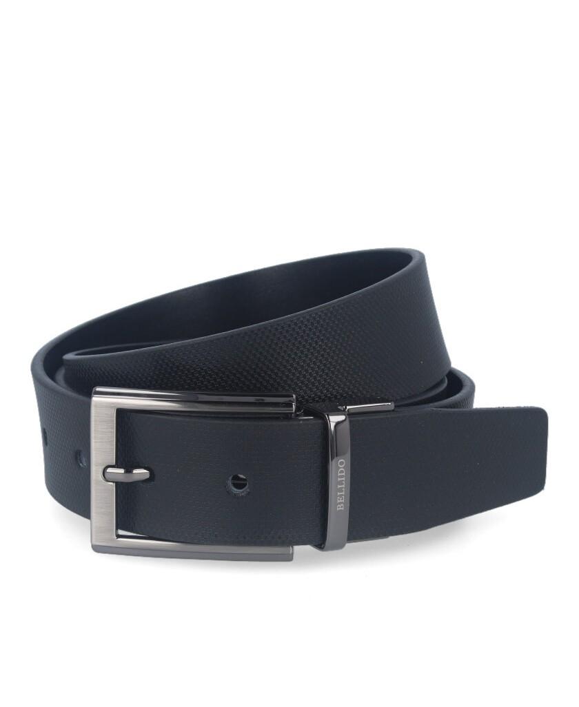Bellido belt sale