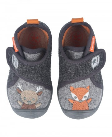 Catchalot Biomecanics 201170-B comfortable kids shoes