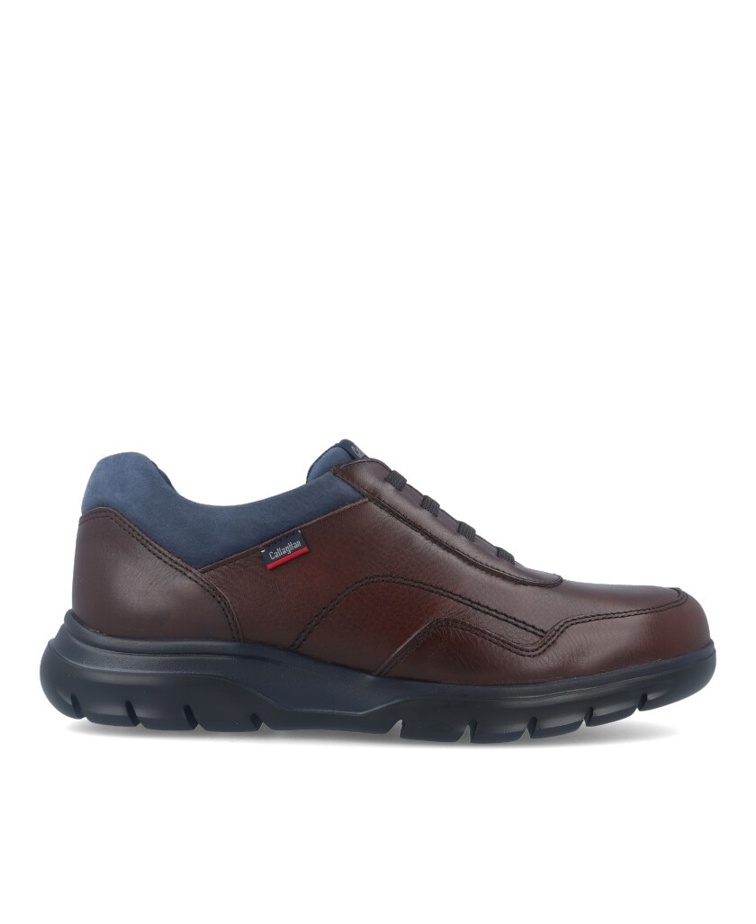 callaghan shoes man outlet