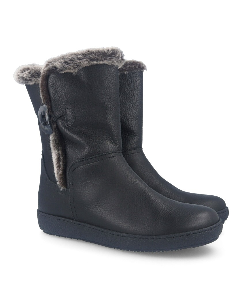 Alpe outlet boots
