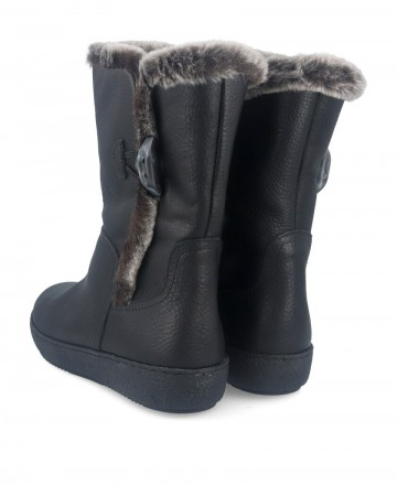 alpe amazon ankle boots