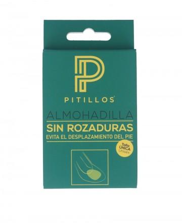 Small shoe pad Pitillos