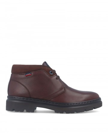 Callaghan 45100 boot type shoe