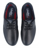 Callaghan 42500 lace-up shoe