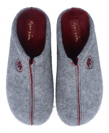 Catchalot Garzon 8278.279 house slippers