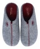 Garzon 8278.279 house slippers
