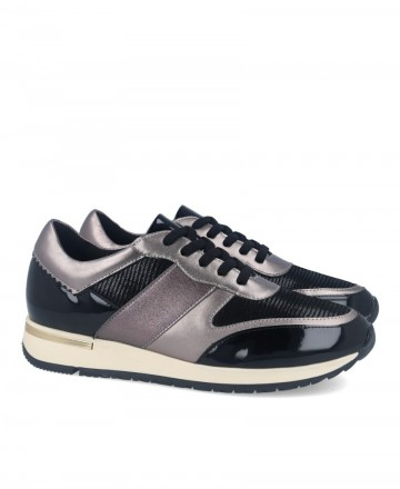 Sneakers casual Stephen Allen 10833-C11