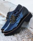 Zapato de charol Pitillos 6421