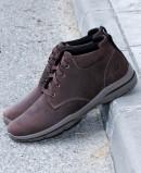 Zapato cómodo Skechers Harper Melden 64857
