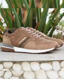 Zapatillas Sneakers casual Lois 64055