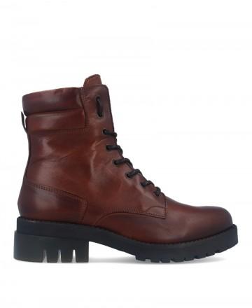 Traveris IB-2081 daily boot