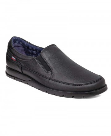 Catchalot Casual comfortable loafers Callaghan 42501