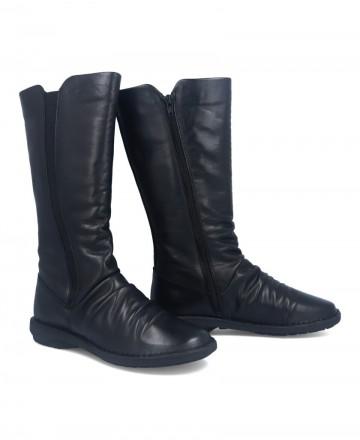 Catchalot Traveris IB18171 high boots