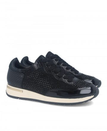 Zapatos Mujer -  Sneaker casual Stephen Allen SW-1619A