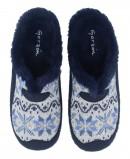 House slippers Garzón 7450.254