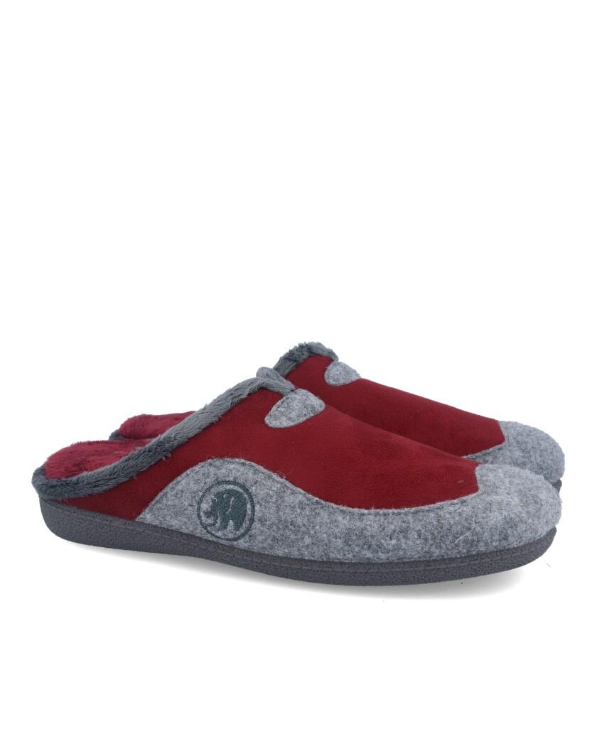 House slippers Garzón 11460.260