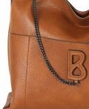 Wide bag Binnari Guadalquivir 18332