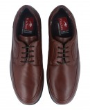 Comfortable and elegant shoe Fluchos Luca 8498