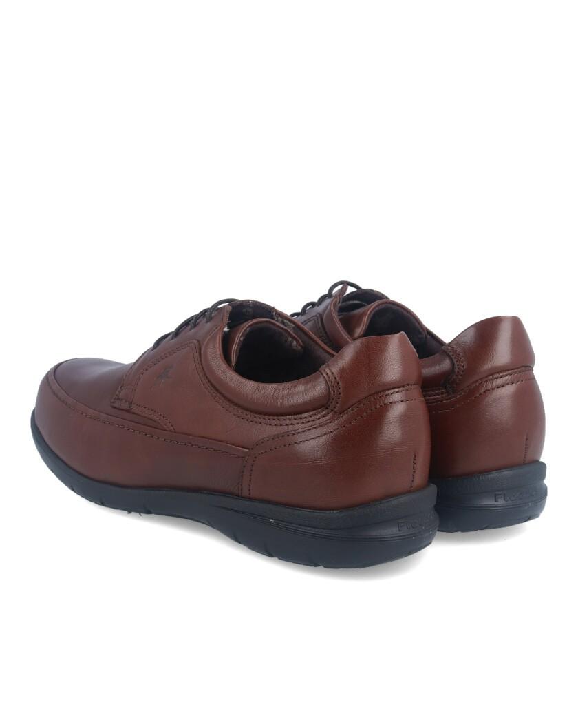 venta online Zapato cómodo y elegante Fluchos Luca 8498