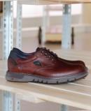 Zapatos casual Fluchos Celtic F0247