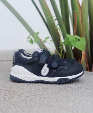 Catchalot Unisex sneakers Biomecanics Area 191190-1