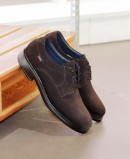 Casual shoes Callaghan Cedron 89403
