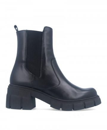 Chelsea Boots Andares 585112