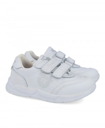 Sneakers Pablosky 265500