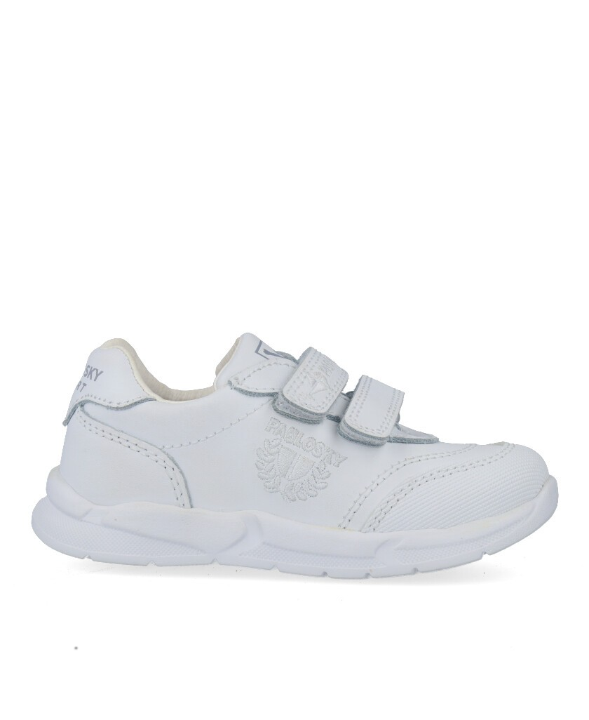 buy Pablosky 265500 sports shoes