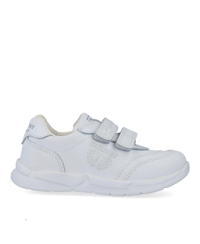 comprar Zapatillas deportivas Pablosky 265500