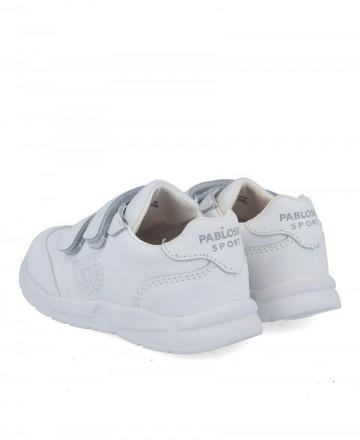 Zapatillas deportivas Pablosky 265500