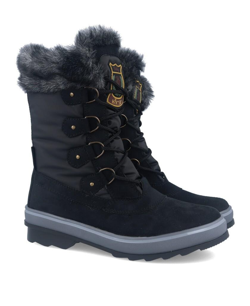 Buy waterproof Eskimo boots