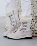 Eskimo Catchalot Sue Ice Boot