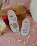 Comfortable shoes Hot Potatoes Kontich 61031