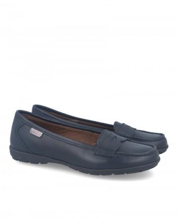 Pablosky collegiate loafer 827620