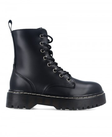 Coolway Cardy military boot