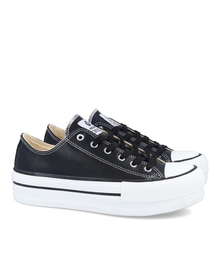 Victoria 1061106 basketball shoe