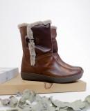 Alpe Urban 3220 warm boot