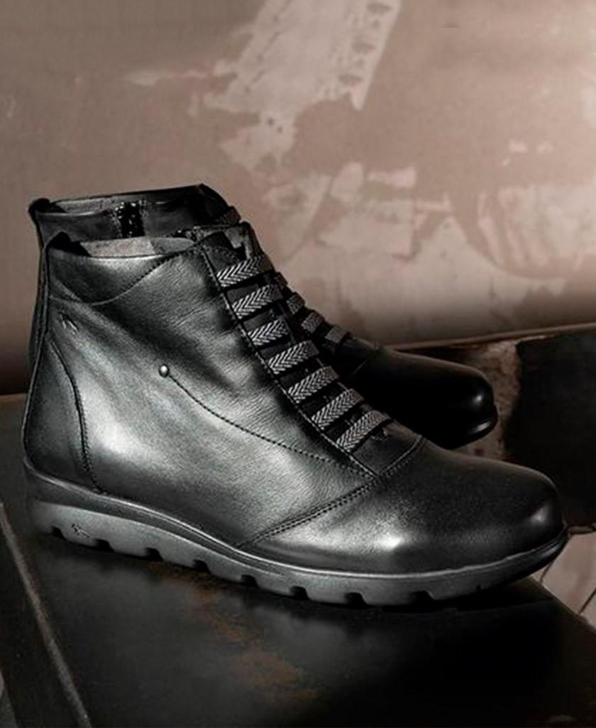 Fluchos Susan F0356 women's ankle boot